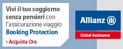 booking-protection-allianz